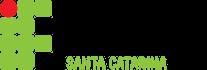 Logotipo do IFSC